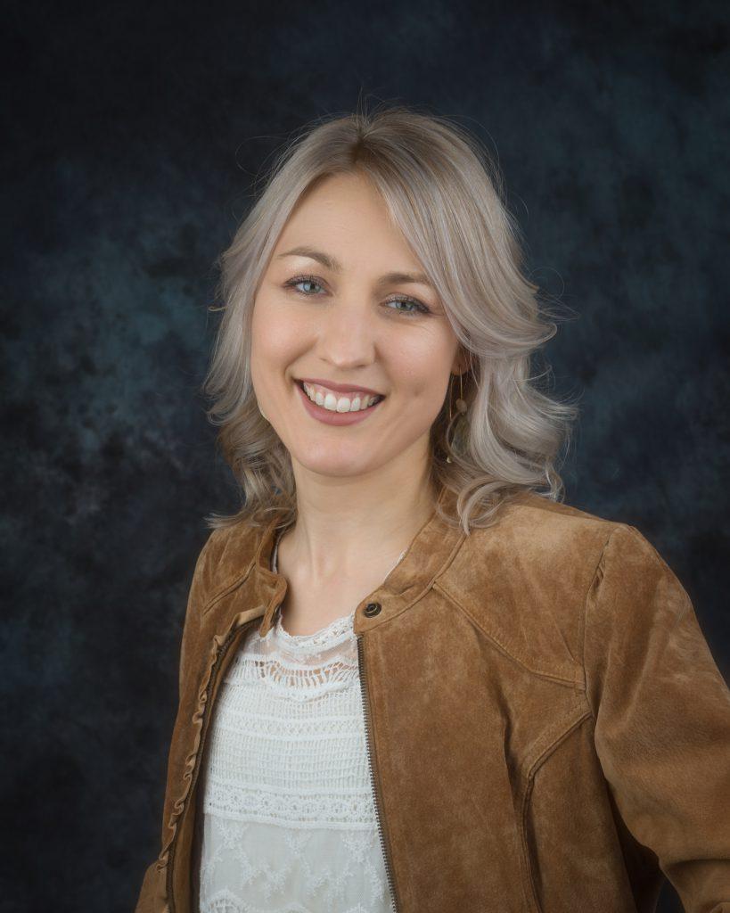 Janlaine Brady