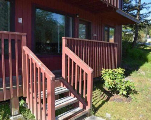 2186 Lawson Creek Rd #A1, Juneau, AK 99824