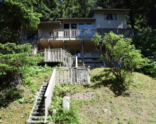 1904 Wickersham Ave, Juneau, AK 99801