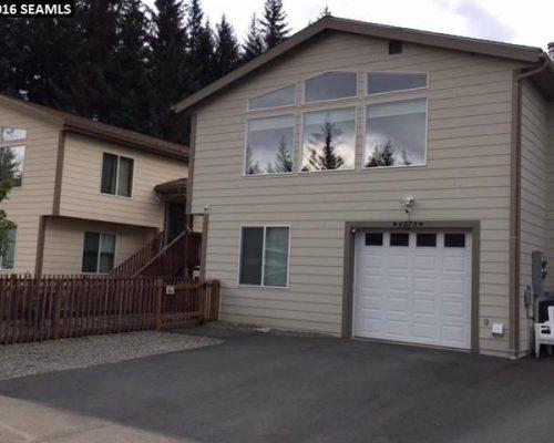 4875 Steelhead St, Juneau, AK 99801