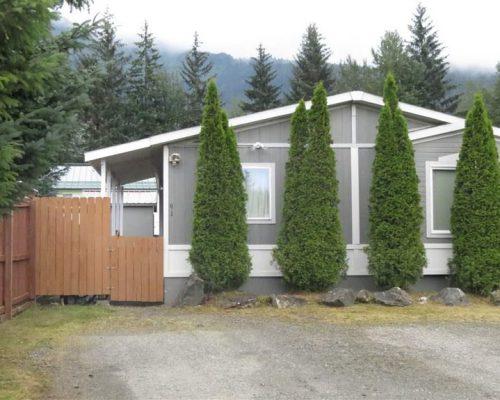 9951 Stephen Richards Dr, Juneau, AK 99801
