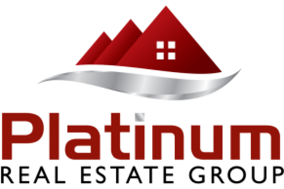 Platinum Real Estate Group Partners with Keller Williams Realty Alaska Group